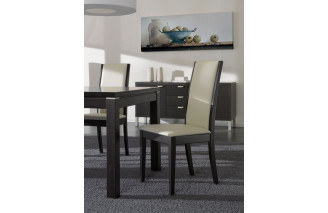 203 | Chair | Ideal Sedia