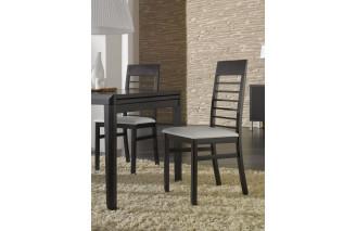 230 | Chair | Ideal Sedia