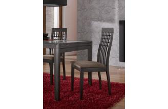272E | Chair | Ideal Sedia