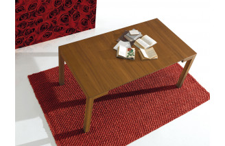 Seoul | Dining table | Ideal Sedia