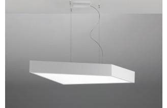 SPSHATTM | Shatter LED | suspension lamp | Axo Light