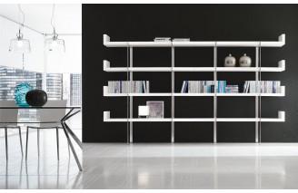 Shelf-Service | Bookshelf | Alivar
