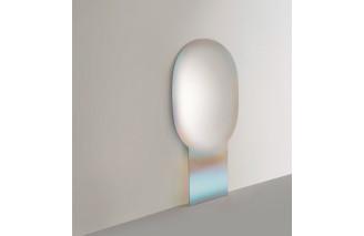 Shimmer Specchi | Mirror | Glas Italia