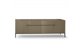 Side | Sideboard | Alivar
