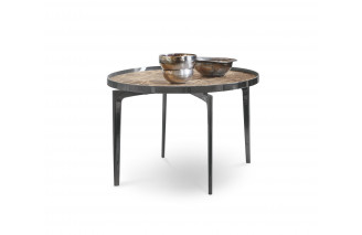 Sirio | Coffee Table | Alivar
