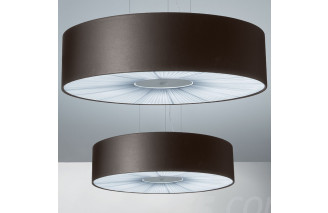 Skin | suspension lamp | Axo Light