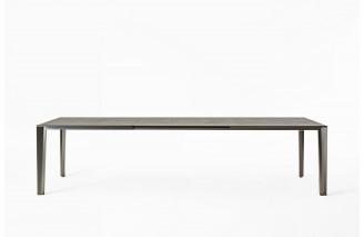 Skin | Dining table | Desalto