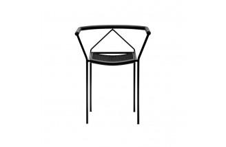 Poltroncina | Chair | Zeus