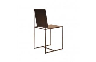 Slim Sissi   Chair   Zeus