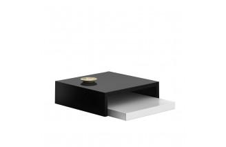 Max & Moritz | Coffee Table | Zeus