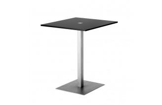 Slam | Side table | Zeus