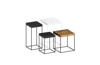 Slim Up   Coffee table   Zeus