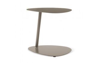 Infinity | Smart side table | Ethimo