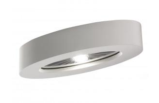 Sol | Ceiling Lamp | Axo Light