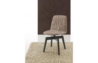 Sonia | Chair | Ideal Sedia
