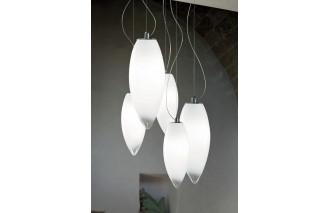 BACONA | suspension lamp | Vistosi
