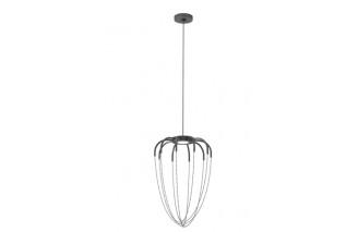 Alysoid | Spalys34 | suspension lamp | Axo light