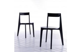 Sparta | Chair | Esedra