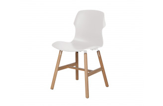 Stereo Wood chair Casamania