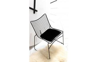 Stitch | Chair | Esedra