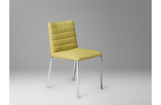 Stork | Chair | Alivar