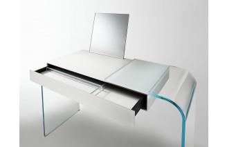 Strata | Desk | Glas Italia