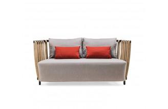 Swing | 2 seater sofa | Etimo