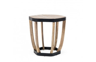 Swing   Small coffee table   Etimo