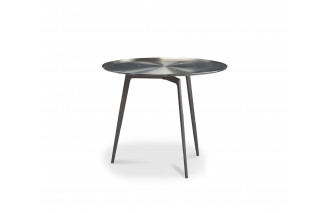 T-Gong | Coffee Table | Alivar