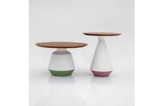 Amira | Coffee Table | Tonin Casa