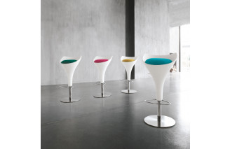 Calice | Stool | Tonin Casa