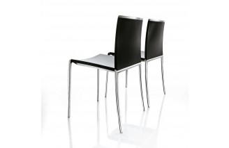 Tango | Chair | Alivar