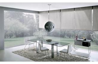 Taul | fixed table | Misura emme