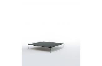 Ponte   Coffee Table   Glas Italia