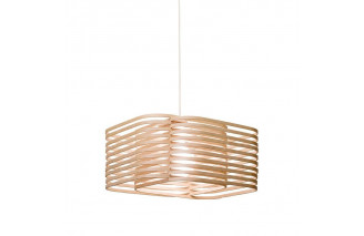 Tellit | Suspension Lamp | Villa Home Collection