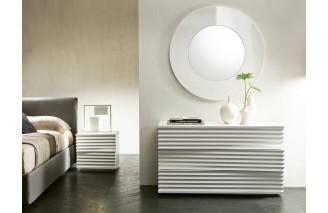 Tiffany | Sideboard | Pacini & Cappellini