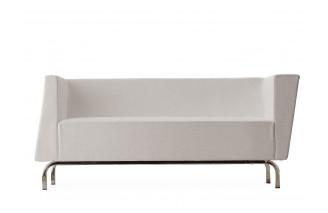 Tilt | sofa | L'Abbate