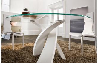Eliseo | Table | Tonin Casa