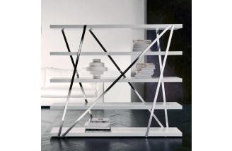 Tres   Bookcase   Pacini & Cappellini