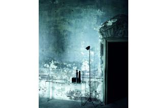 Trim | Console | Glas Italia
