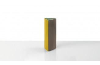 Trio | Vase | Casali