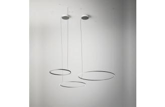 U-Light | suspension lamp | Axo Light