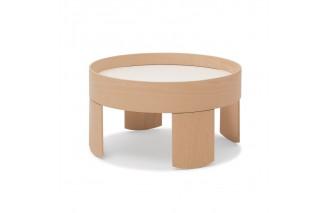 Unico | Coffee table | Villa Home Collection