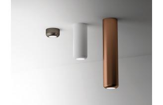 Urban Mini | ceiling lamp | Axo Light