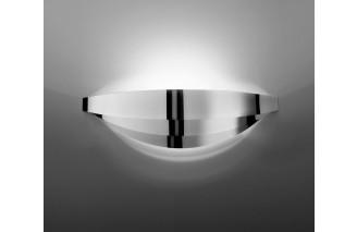Uriel | wall lamp | Axo Light