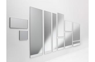 Ute Minimal & Millerighe | Mirror | Horm