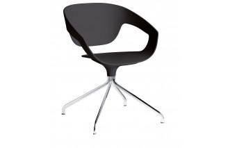 Vad | Swivel Chair | Casamania