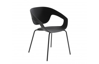 Vad | Arm Chair | Casamania