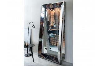 Vanity | Mirror | Lema