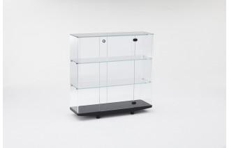 Collector | Cabinet | Glas Italia